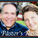Pastor David Myers and Aimee Myers