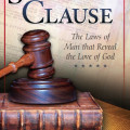 Pastor-David-Myers-The-Supremacy-Clause