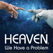 Pastor David Myers Heaven We Have A Problem Book